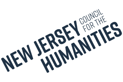 NJ Council for the Humanities Logo
