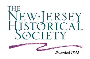 NJ Historical Society Logo