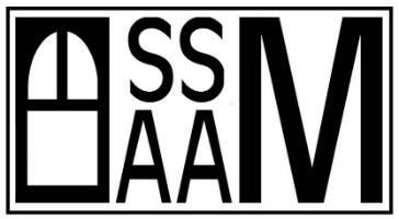 Stoutsburg Sourland African American Museum Logo