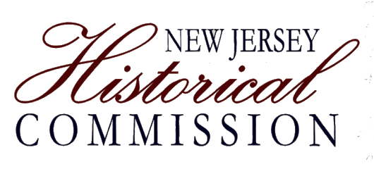 NJ Historical Commission Logo
